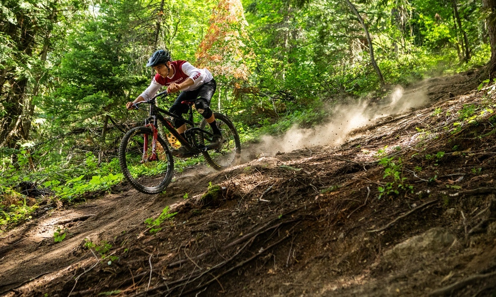 New 2020 Norco Sight All-Mountain Bikes – Eight Things to Know