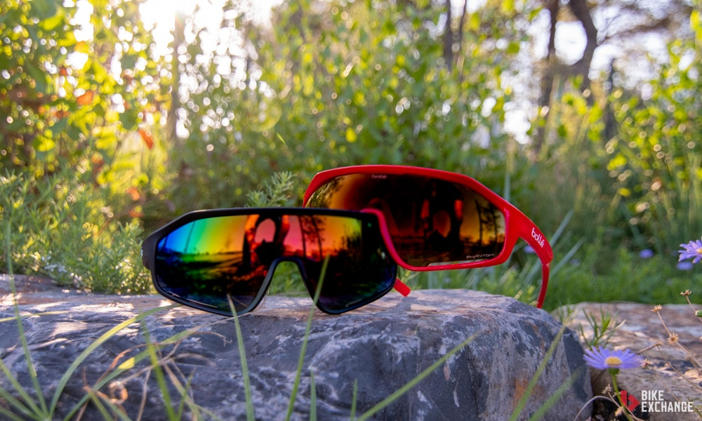 bolle-shifter-cycling-sunglasses-review-8-jpg