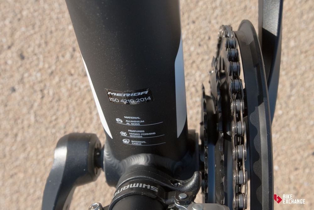 bicicletas-barra-plana-vs-hibridas-vs-urbanas-ruta-grupos-jpg
