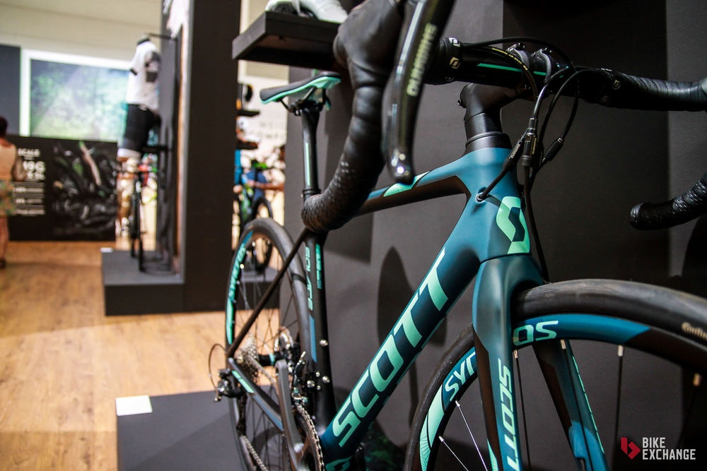 scott contessa solace 2017 eurobike2016 3