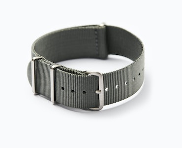 Time+Tide Watches  NATO Watch Strap 'NIMBUS'