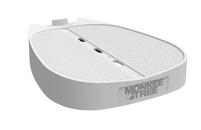 Monkee Tree 2 Step Pack