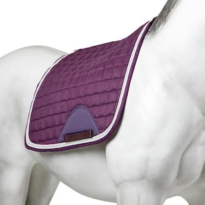 CARIBU Saddle Pad