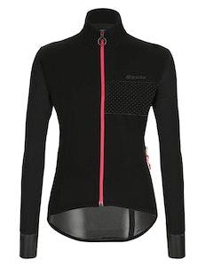 Santini Guard Nimbus Women's Jacket