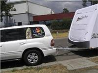 New prizes for GoSee TravelSmart Club member winners for January as Kaiapoi NZ  winner takes Mokia Island Wai Experience