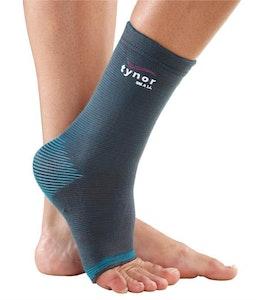 Tynor Ankle Comfeel (4 Way Elastic)