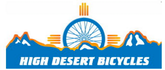 High Desert Bicycles