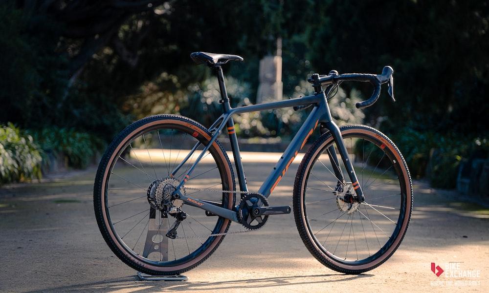 ridley-kanzo-c-adventure-gravel-bike-review-13-jpg