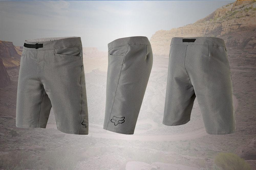 guia-navidena-ciclistas-mtb-pantaloneta-jpg