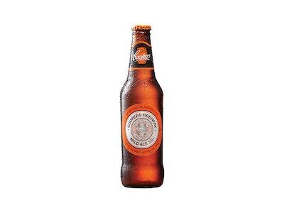 Coopers Mild Ale Bottle 375mL