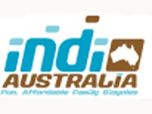Indi Australia