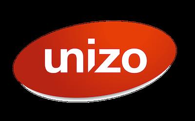 hoomed_unizo_logo-png