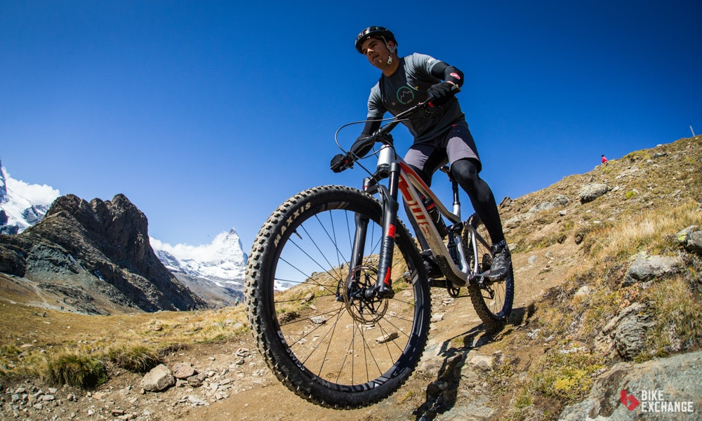 mtb-dropper-seatpost-buyers-guide-1-jpg