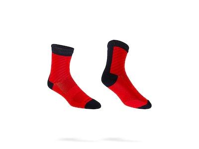 ThermoFeet Socks BSO-17