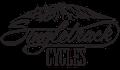 Singletrack Cycles
