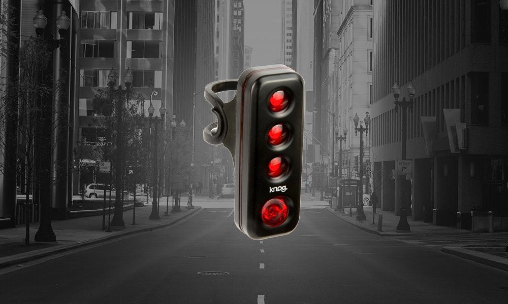 best-daytime-running-lights-2019-knog-blinder-road-r-70-jpg