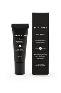Lip Balm - Bondi Wash