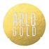 Arlo Gold