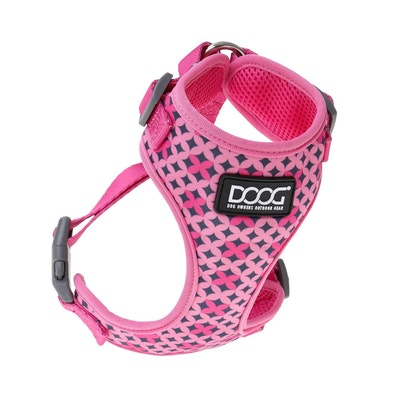 Doog Neoflex Dog Harness Toto