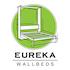 Eureka Wallbeds