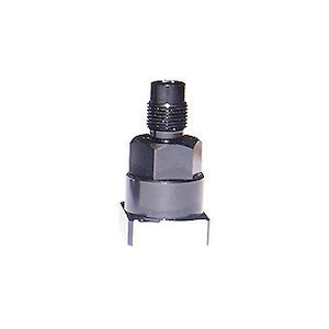 PPS Adaptor Suitable For Walcom