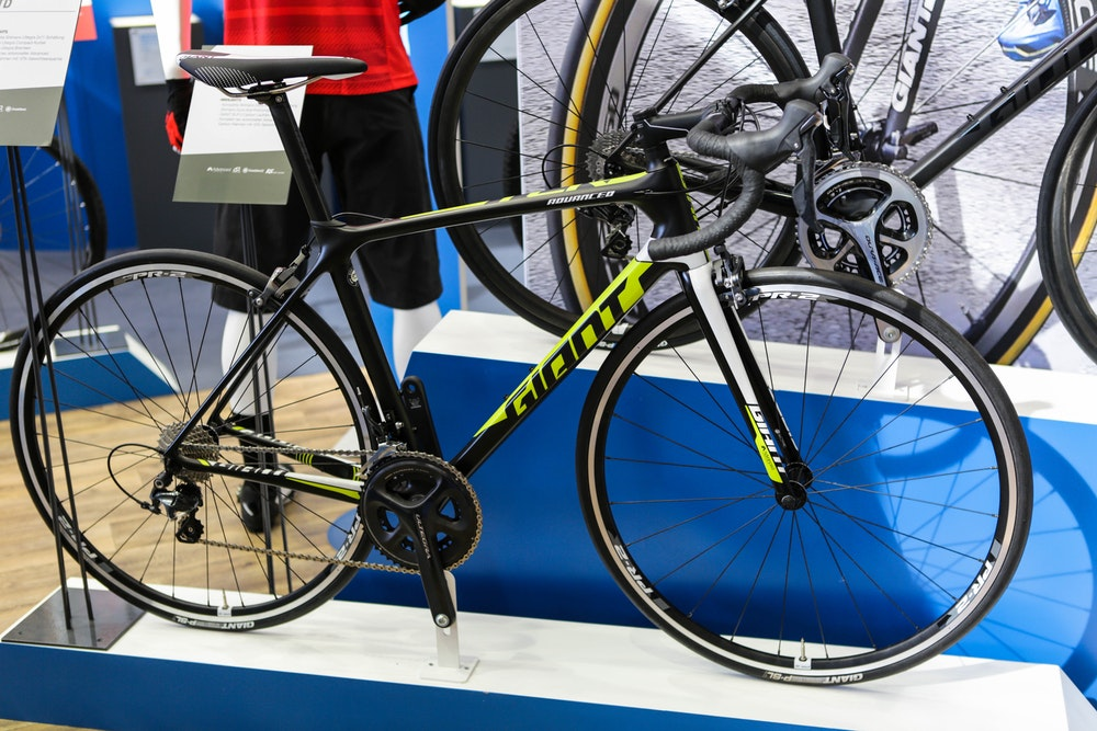 giant tcr advanced 2016