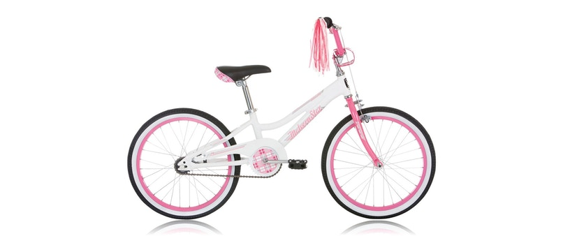 "CRUISESTAR 20 SHORTY 2016, 20"" Kids Bikes"