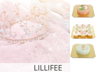 lillifee-torte-bestellen