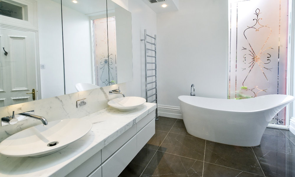 Bathroom Ideas For Your Renovation