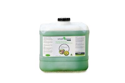 Turf Doctor Australia smellBgone concentrate 20L
