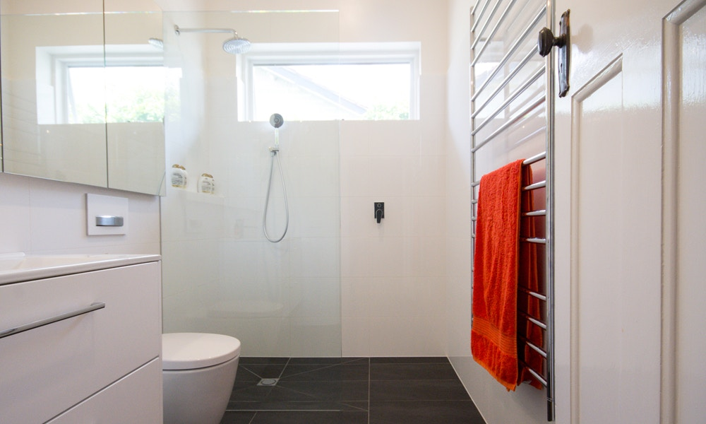 Small Bathroom Designs Small Bathrooms House Of Home