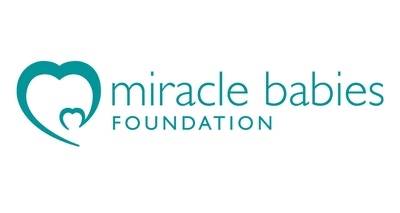 Miracle Babies Foundation - The EEE Impact