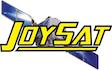 JoySat