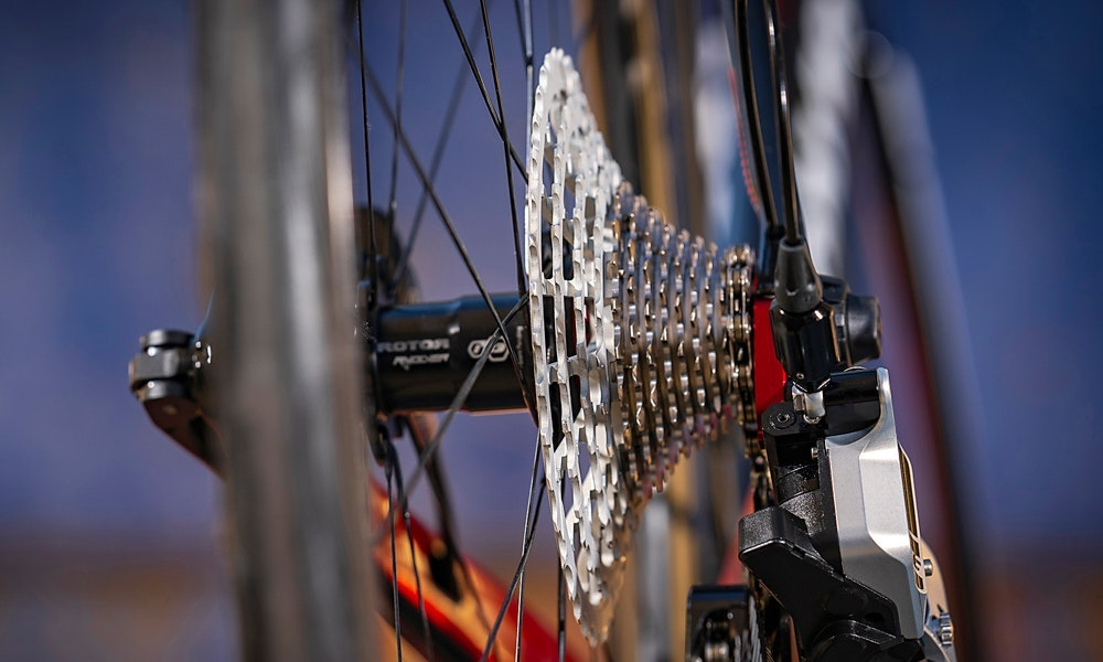 rotor-13-speed-road-gravel-and-cyclocross-groupsets-2-jpg