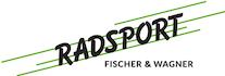 Radsport Fischer & Wagner OHG