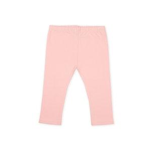 Babystory Pink Pant