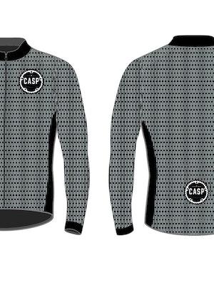 Casp Performance Cycling Ventoux Jacket