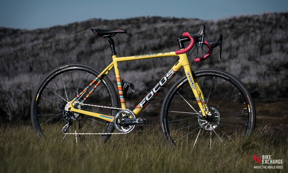 comparacion-bicicletas-gravel-ciclocross-jpg