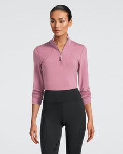 PS OF Sweden Alessandra Base Layer - Roseberry