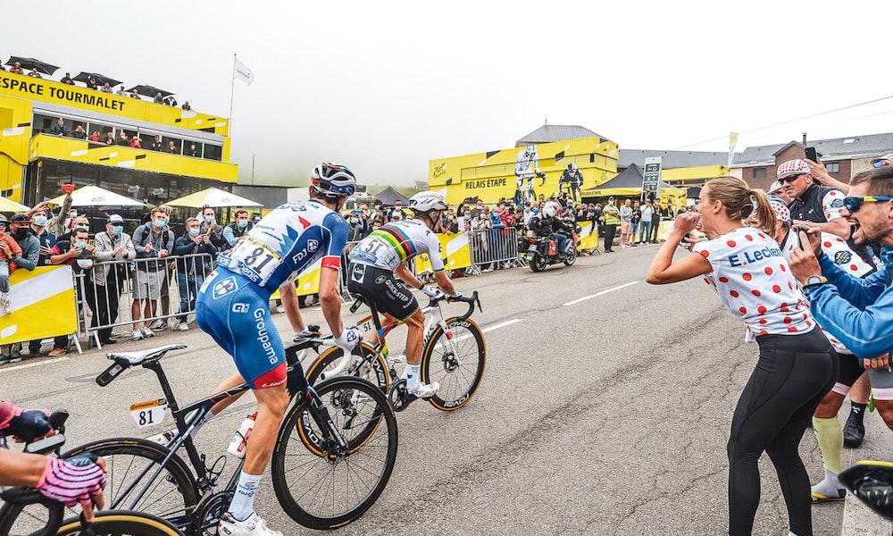 tourmalet-2021-stage-18-tour-de-france-jpg