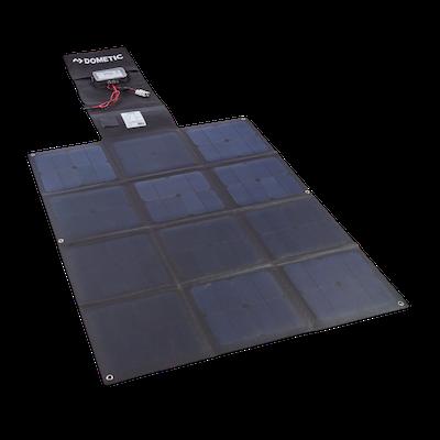 solar_blanket_p402-dometicglobalwebtransparentpng24800800-6-png
