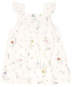 Toshi - Jessamine Dress