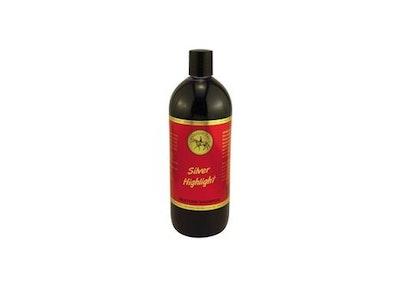 Champion Tails Restore Shampoo - Silver
