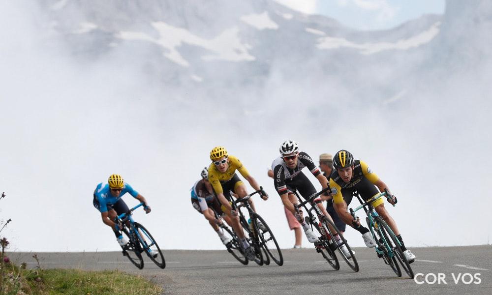 2018-tour-de-france-race-report-state-nineteen-6-jpg