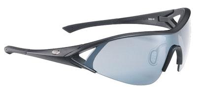 BBB Impact Sport Glasses - Matt Black  - BSG-32.3201