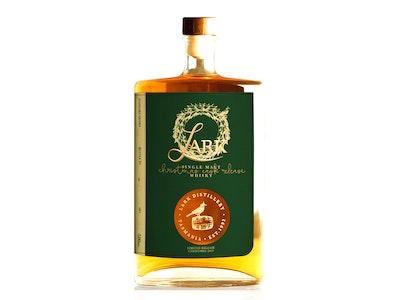Lark Distillery Christmas Cask Release II 500mL