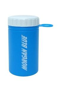 Morgan Blue Tool Bottle