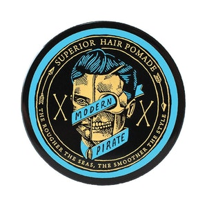 Modern Pirate Superior Hair Pomade (100ml)
