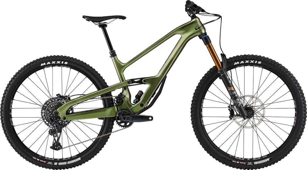 cannondale-jekyll-2022-png