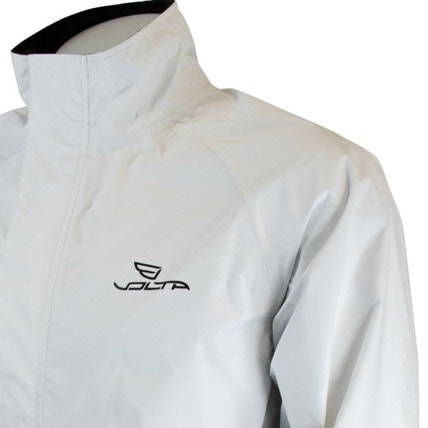 Volta Seam Sealed Jacket, Road